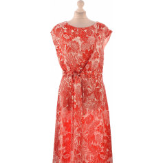 0c8ea3395cc5d Robes H M Femme   articles tendance - Videdressing