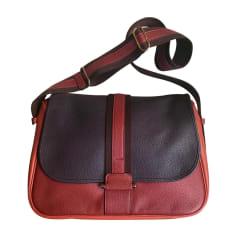 1281a4063d Sacs Hermès Femme occasion : articles luxe - Videdressing