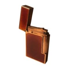 59e4504fe2 Bijoux, joaillerie Homme de marque & luxe pas cher - Videdressing