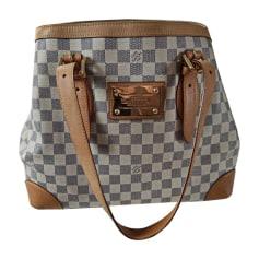 86e1730a71f Sacs en cuir Femme de marque   luxe pas cher - Videdressing
