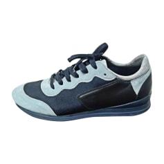 outlet store 925fd 2b5ac Chaussures de sport Façonnable