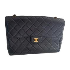 cb18f661f4 Sacs en cuir Femme occasion de marque & luxe pas cher - Videdressing