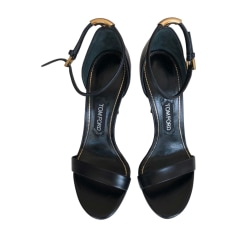 Chaussures Femme De Luxe Cher Videdressing Marqueamp; Pas rthQdxsCB