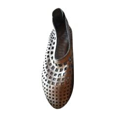 c1b07a97386fb5 Chaussures Arche Femme : articles tendance - Videdressing