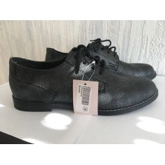 Chaussea Chaussures Videdressing FemmeArticles FemmeArticles