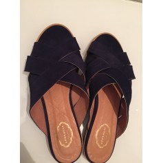 Chaussures FemmeArticles Apologie FemmeArticles Tendance Chaussures Tendance Apologie FemmeArticles Chaussures Videdressing Tendance Apologie Videdressing gf6y7Yb
