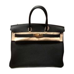 0bb2fe067a Sacs Hermès Femme : articles luxe - Videdressing