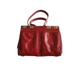 8984491493 Sacs, chaussures, vêtements Lancel Femme : articles tendance ...