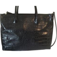 ce0fdc2e999 Sacs à main en cuir Furla Femme   articles luxe - Videdressing
