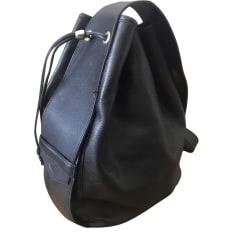 b2cba4d4b12 Longchamp - Marque Tendance - Videdressing