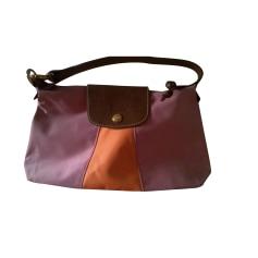 6b1dc20428 Sacs Longchamp Femme occasion : articles tendance - Videdressing