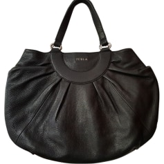 b0636de6d59 Sacs à main en cuir Femme occasion de marque   luxe pas cher ...