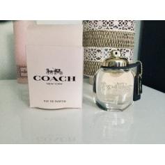 Parfums FemmeArticles Videdressing Parfums Coach Coach FemmeArticles Videdressing Tendance Parfums Tendance hdrstQC