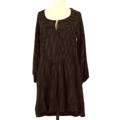d602a05b5f9 Isabel Marant - Marque Luxe - Videdressing