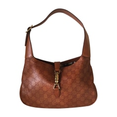 529eace896 Sacs Gucci Femme occasion : articles luxe - Videdressing