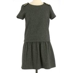 b56570f9fe218 Robes Sézane Femme   articles tendance - Videdressing