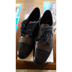 6aefd8c8240151 Chaussures Besson Femme : articles tendance - Videdressing