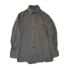 7af90fcd8d8 Blouses   Chemises Ralph Lauren Femme   articles luxe - Videdressing