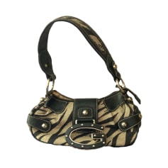 7003821afb4 Sacs Guess Femme occasion   articles tendance - Videdressing