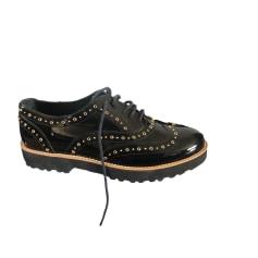 edcf6299170 Chaussures Hogan Femme   articles tendance - Videdressing
