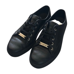564f2cd8a0c Chaussures Gucci Homme occasion   articles luxe - Videdressing