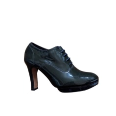 bba9f5e3cac Bottines   low boots Repetto Femme   articles tendance - Videdressing