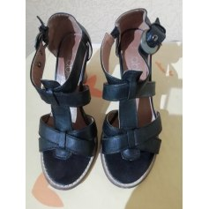 FemmeArticles FemmeArticles Cable Cable Chaussures Videdressing Chaussures Tendance Tendance qpULMzVSG