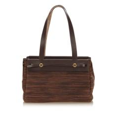 4c483fcd4d Sacs Hermès Femme occasion : articles luxe - Videdressing
