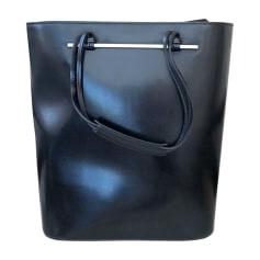 5b37aab207 Sacs à main en cuir Femme de marque & luxe pas cher - Videdressing