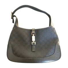 ae1fd6cb14 Sacs Gucci Femme : articles luxe - Videdressing