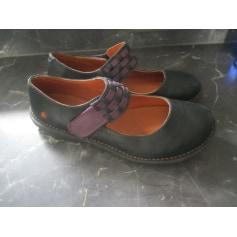 eba1eebe5a4287 Chaussures Art Femme : articles tendance - Videdressing