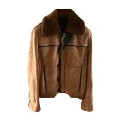 97394f8cedb7b Manteaux & Vestes Homme occasion de marque & luxe pas cher ...