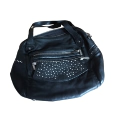 Femme Tendance Berenice Sacs Videdressing OccasionArticles f7gvY6by