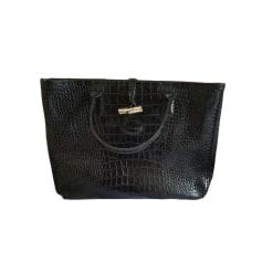 09da0c8cb71 Longchamp - Marque Tendance - Videdressing