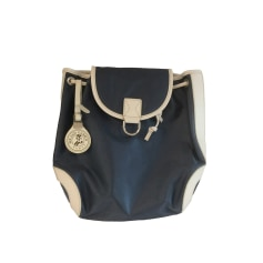cbb380217624 Zaini Donna di marca   lusso a poco prezzo - Videdressing