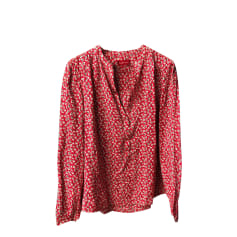 45bf62fa5801f Blouses   Chemises Zadig   Voltaire Femme   articles tendance ...