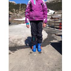 usa pas cher vente sortie d'usine  Combinaisons de ski Fille : Combinaisons de ski jusqu'à -80 ...