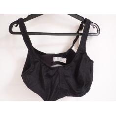 picked up sells usa cheap sale Amoena : collection de la marque Amoena jusqu'à -80 ...