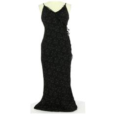 1626cc277ce Robes Caroll Femme   articles tendance - Videdressing