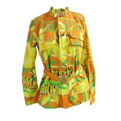meet 3ed33 62765 Cappotti e Giacche Custo Barcelona Donna : articoli di ...
