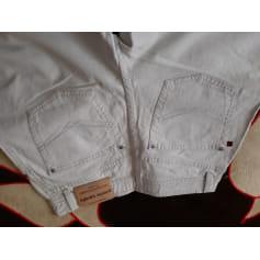 Pantaloni Pierre Cardin Uomo : articoli di lusso Videdressing