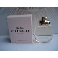 Coach FemmeArticles Videdressing Parfums Coach Tendance Parfums FemmeArticles T1cuFlK35J