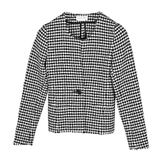 e1aebb966d8 Isabel Marant Etoile - Marque Luxe - Videdressing