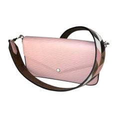 60a4e3786f2c1 Taschen Louis Vuitton Damen   Luxusartikel - Videdressing