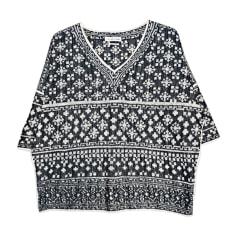 caed80ad28c0 Abbigliamento Donna di marca   lusso a poco prezzo - Videdressing