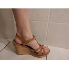Videdressing Chaussures Videdressing FemmeArticles Chaussures Chaussures FemmeArticles Somewhere FemmeArticles Somewhere Tendance Somewhere Tendance f7Yv6gyb