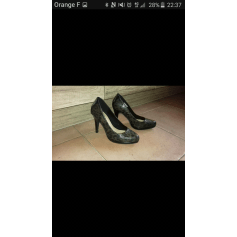 173b428a8c057 In Extenso - Marque Tendance - Videdressing