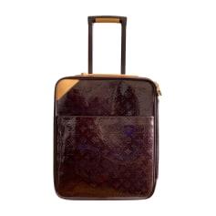 145147c9db1 Louis Vuitton Occasion   Achetez jusqu à 80% moins cher - Videdressing