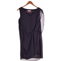 979a3b8f21a Robes Naf Naf Femme   articles tendance - Videdressing