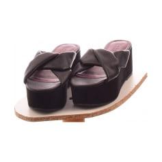Zara Chaussures Tendance Chaussures FemmeArticles Videdressing hQtsBCrdx